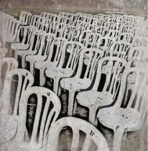 כיסאותכתר